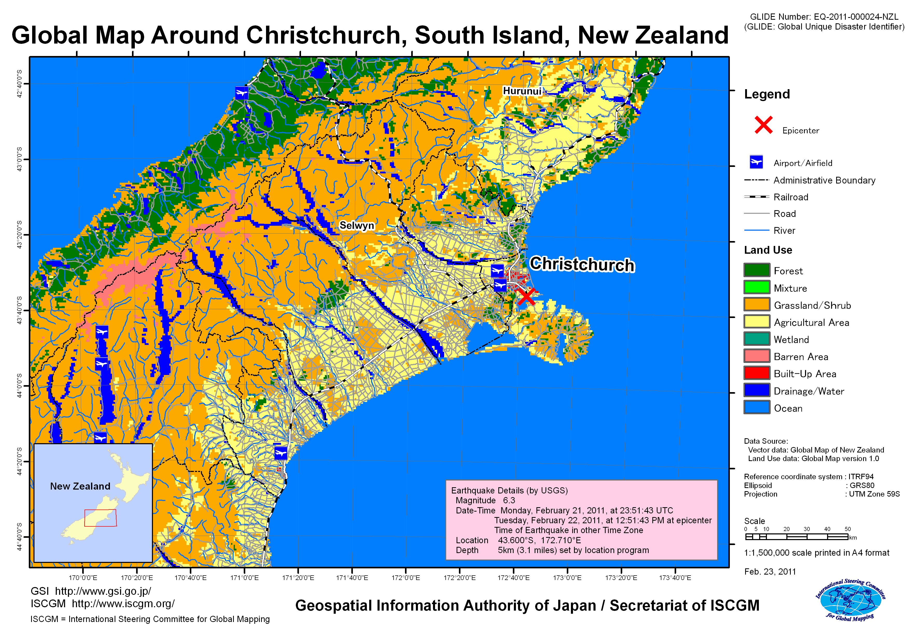 christchurch hindu dating site Hinduism in new zealand historical growth of the hindu population in new zealand year pop christchurch's and the south island's only hindu.