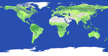 Global Map Images.Global Map Global Version Gsi Home Page