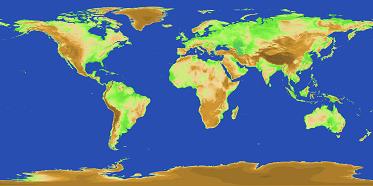 地球 地図 ダウンロード