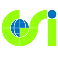 GSI International