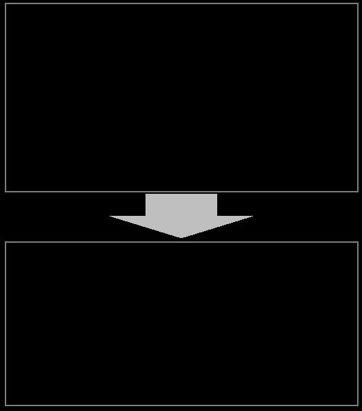 碑文内容の例(画像)