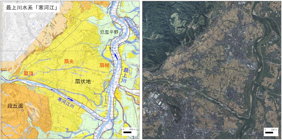 地図 信濃 川 長野の犀川ライブカメラと地図・水位データ│災害・防災情報ライブカメラ